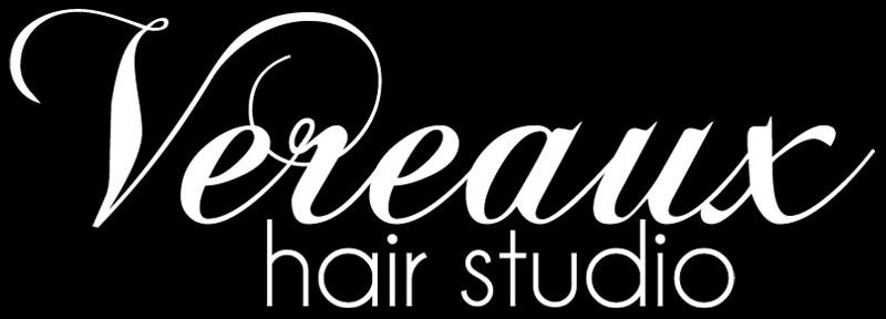 Vereaux Hair Studio