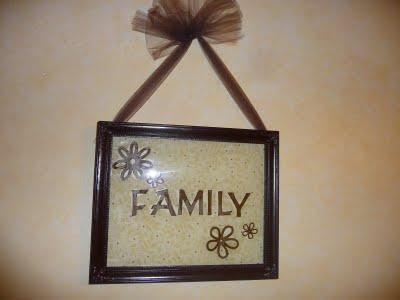 [family]