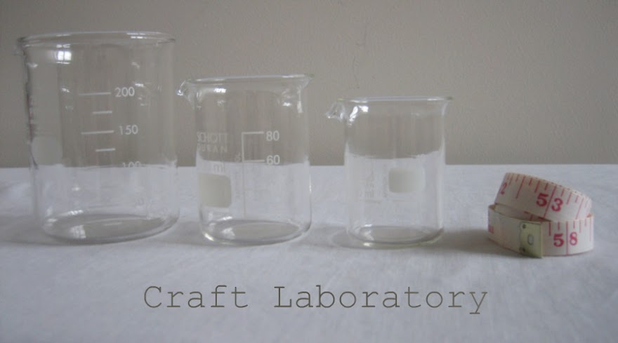 Craft Laboratory