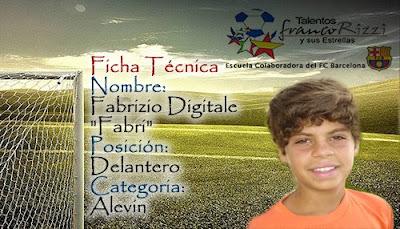 Fabrizio Digitale