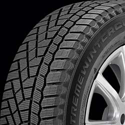 continental winter snow tire