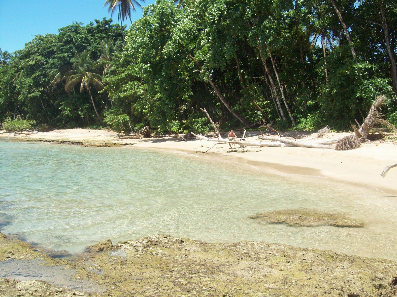 La tua casa al caribe benvenuti in costa rica for Quanto costa costruire la tua casa