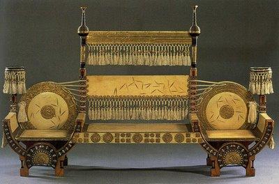 [carlo+bugatti-1900-bench.jpg]