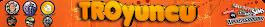 TROyuncu Banner