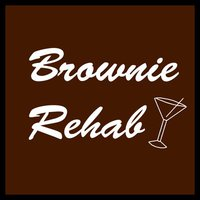 Brownie Rehab