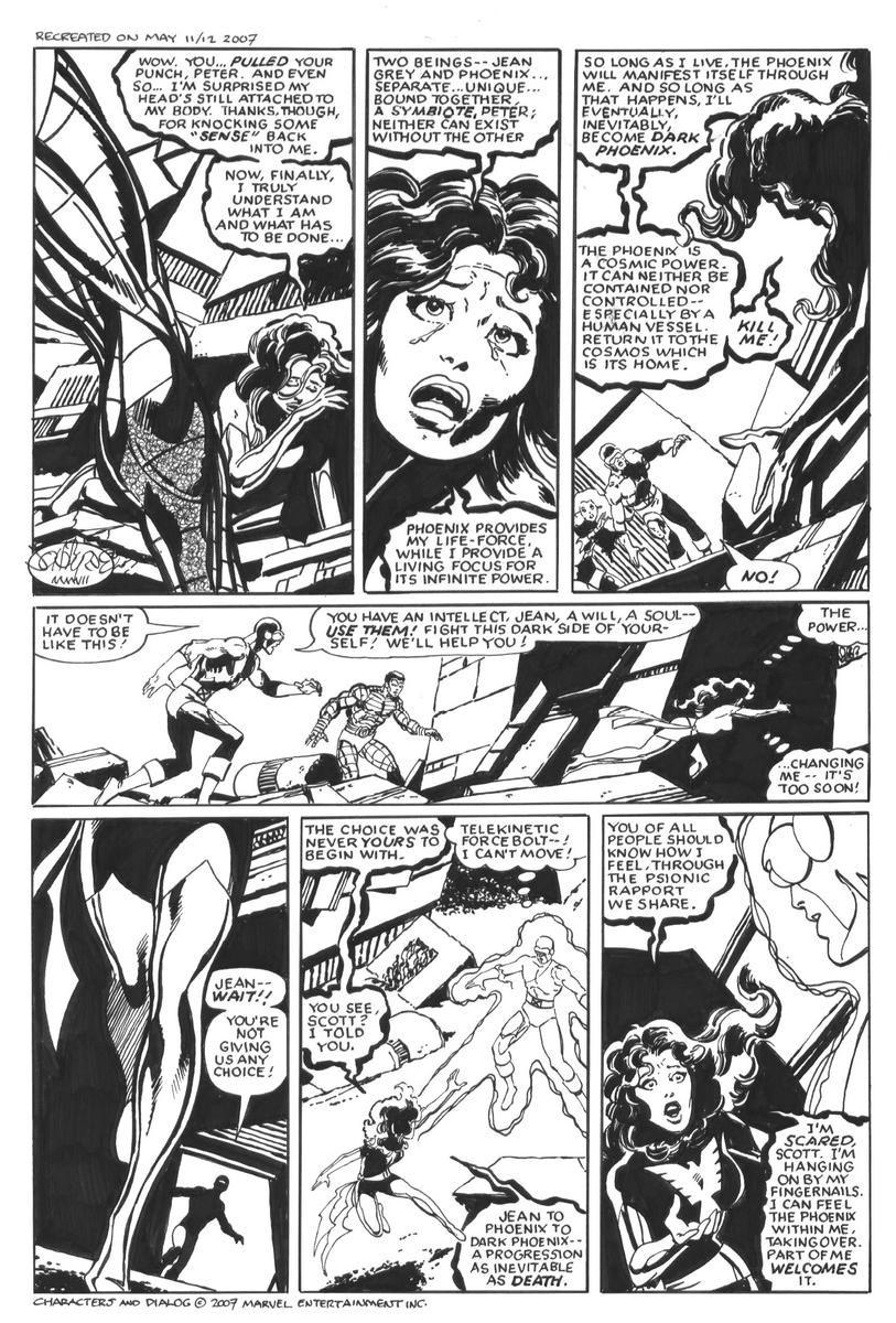 Biblioteca Grandes del Comic (EC y demás) | Página 2 | NosoloHD