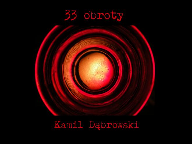 33 obroty