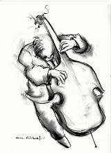 otro músico