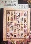 El Sal de Alphabet Garden