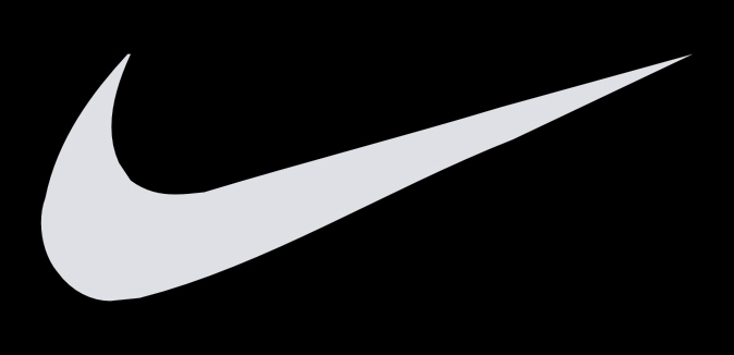 nike swoosh template - photoshop skillz nike logo for the world cup
