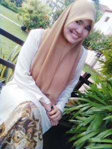 Nurul Diyana bt Mohd Wabil