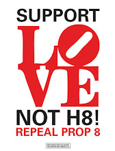 Repeal Prop H8!