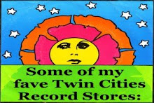 my fave record stores