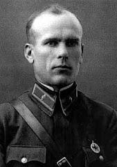 Советские части принимавшие участие в десанте