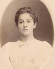 Оригинал, фото 1897 года