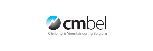 Climbing and Mountaineering Belgium