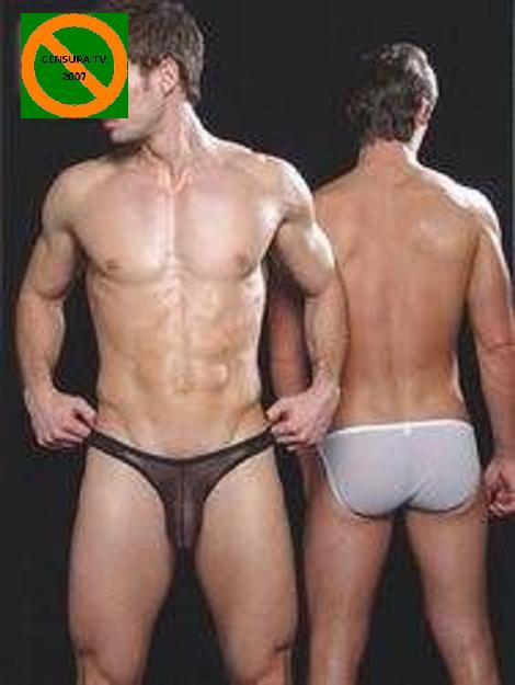 [william_levy_desnudo_3.jpg]