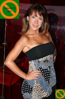 Silvana Dacosta
