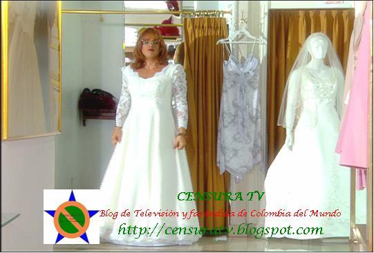 http://2.bp.blogspot.com/_GgCipww_P94/R7IbpjPDrtI/AAAAAAAAAsA/ULS0pwvTUjI/s1600/EVA25006%5B1%5D.jpgEVA%2B01.jpg