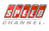 SPEED CHANNEL