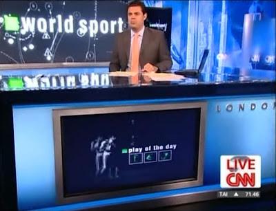 CNN Sports