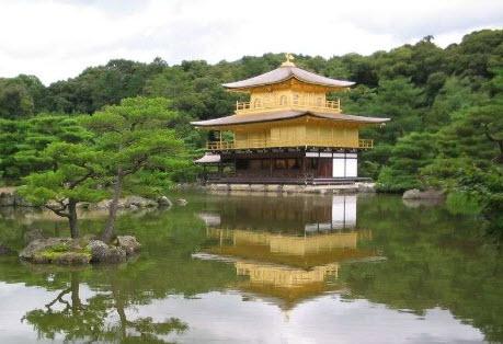 Proverbios japoneses(buenísimos).