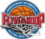 http://www.flyintothehoop.com