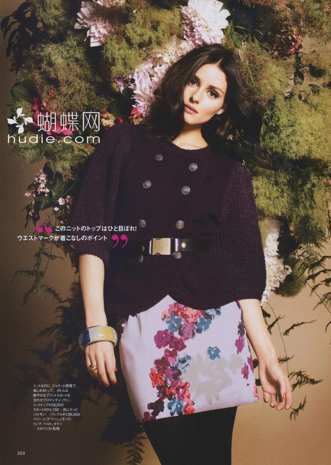 http://2.bp.blogspot.com/_GgQtqLiRv-8/TKHKHXXJjdI/AAAAAAAAxfE/DvpACZXQBNc/s1600/Olivia-Elle-Japan-4.jpg