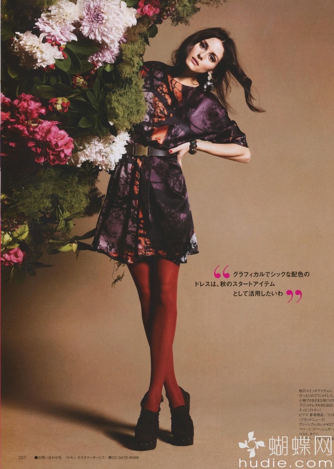 http://2.bp.blogspot.com/_GgQtqLiRv-8/TKHKHmKQAtI/AAAAAAAAxfM/NkD8uo5yDhM/s1600/Olivia-Elle-Japan-3.jpg