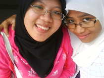wif my cousin..love u..hahaha