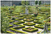Jardim 7