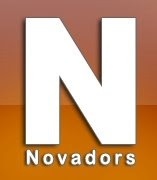 Blog membre de Novadors