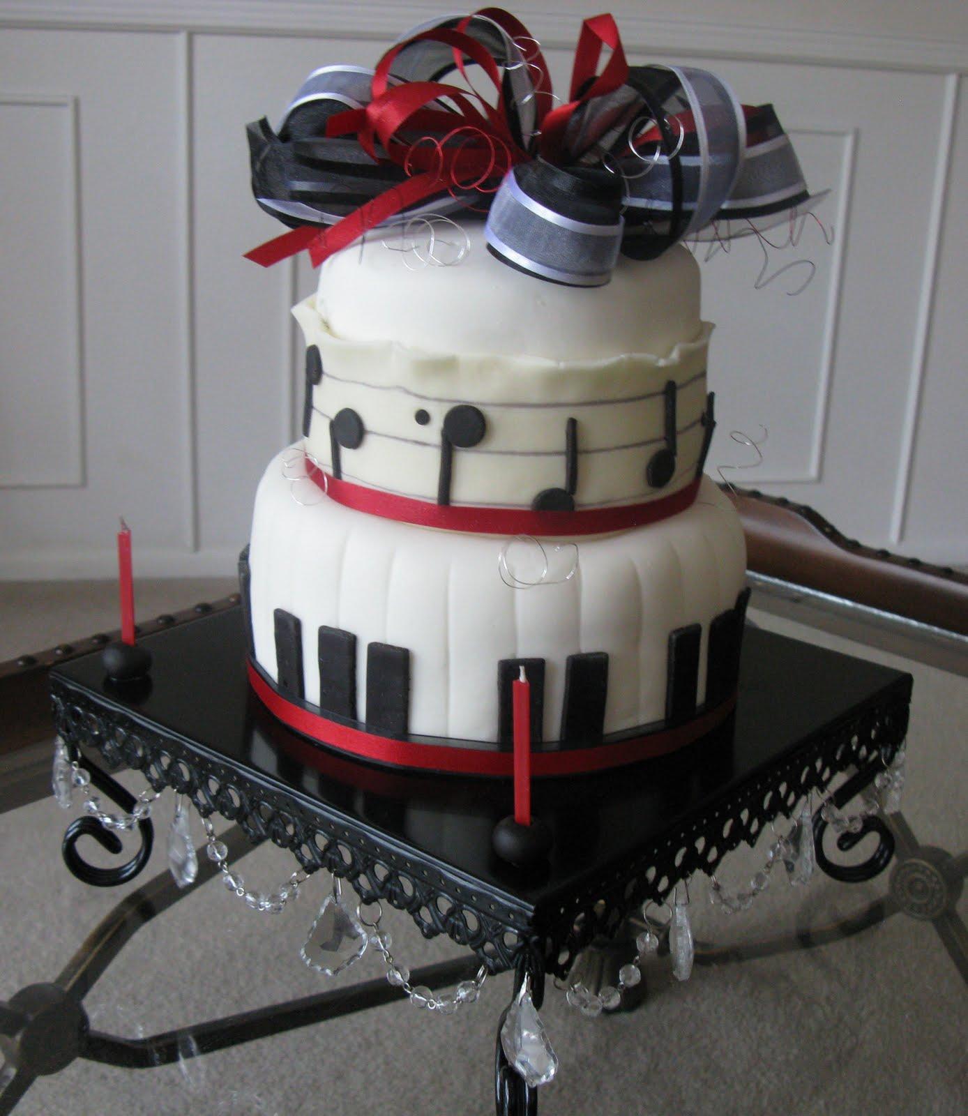 Art Thou Edible Happy Birthday Dianne