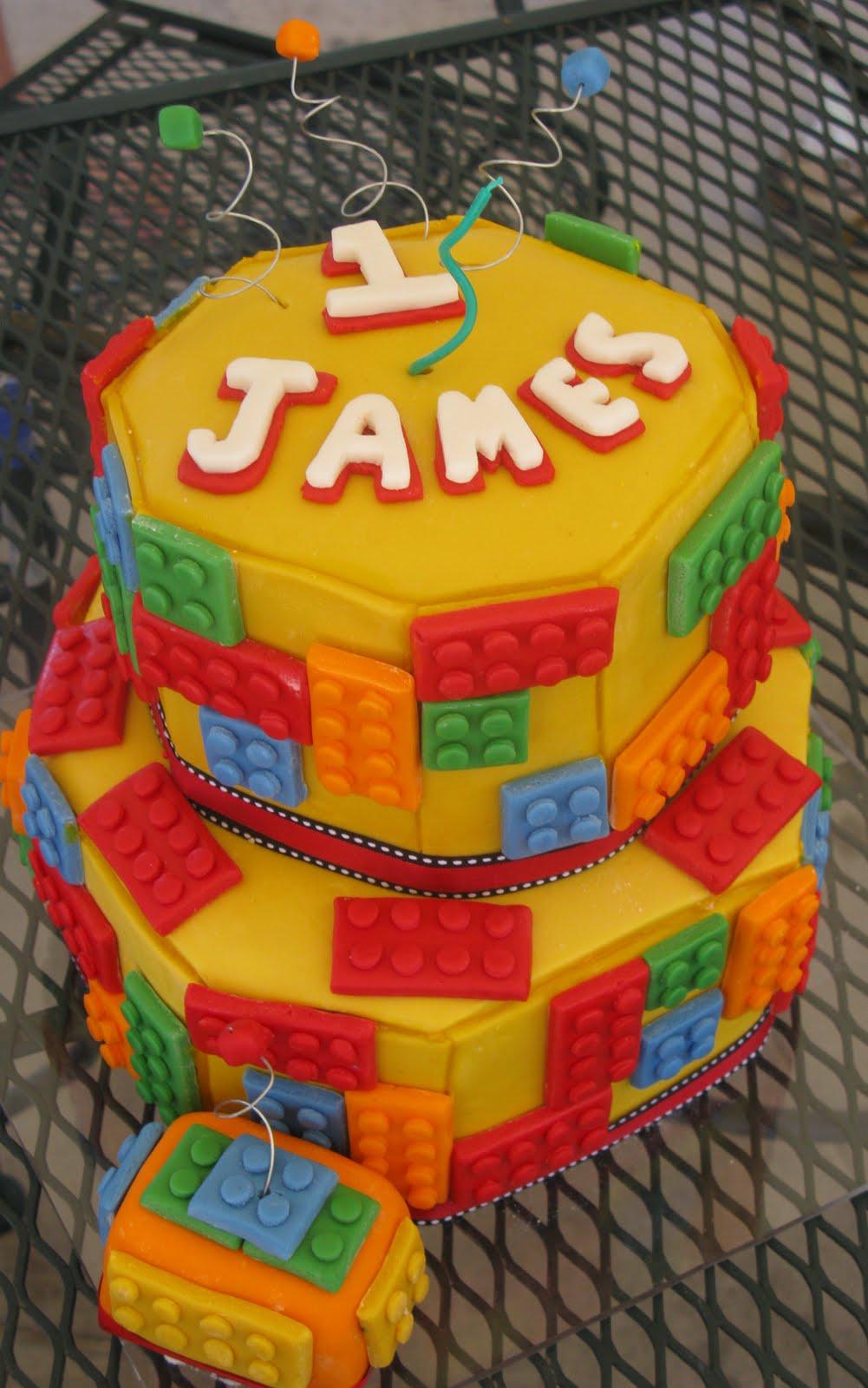 Art thou edible happy birthday james happy birthday james thecheapjerseys Images
