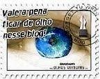 www.brechonocorredor.blogspot.com
