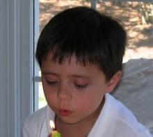 Jack (Grandson)