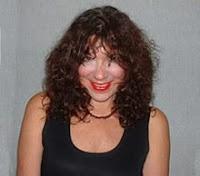 Michaela Majoun
