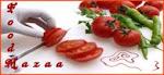 Visit Foodmazaa
