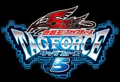 http://2.bp.blogspot.com/_Gh4WpR2WxWs/TA1SV5UzbDI/AAAAAAAAAvE/rdLcsnv8HMk/s1600/tf5_logo.jpg