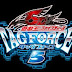 News - Tag Force 5 [psp]