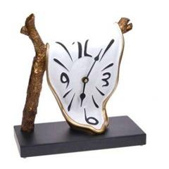Часы в блог от Clocklink.com