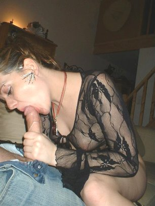 Nude photo sharing wife