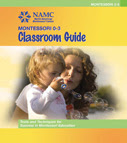 Third Plane of Development Ages 12-18 NAMC Montessori Philosophy 0-3 classroom guide