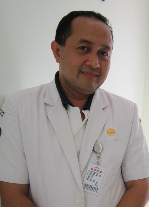 Kesehatan Harta Paling Berharga
