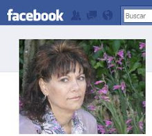 Mi Facebook