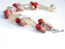 Sunrise Bracelet..
