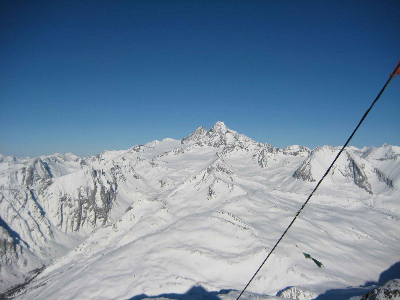 [ski03.jpg]