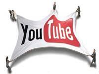 Youtube يوتيوب - مجلة زيرون