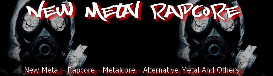 New Metal Rapcore Wu Tang Clan 8 Diagrams