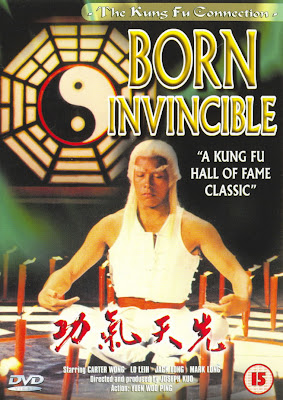 ULTIMATE KUNG-FU MOVIE OF ALL TIME! Born+invincible+kung+fu